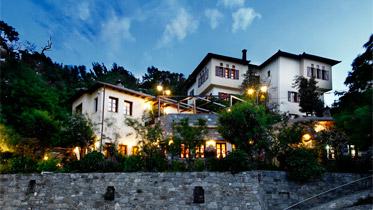 Aleka�s House