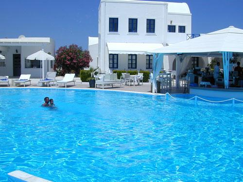 Santorini Travel Guide Santorini Holidays Hit360